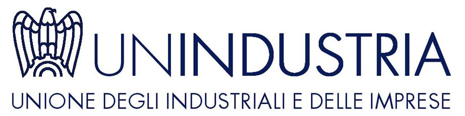 unindustria_logo (1)