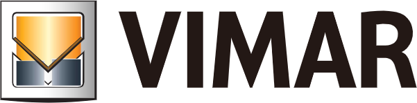 vimar-logo-vector-svg